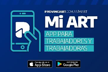 App_mi_art